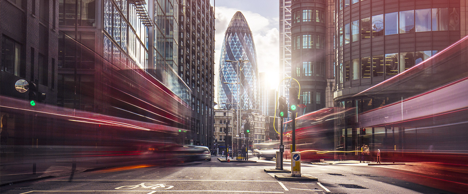 Complete-Prime-Residential-london
