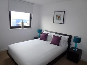 flats-to-rent-in-London