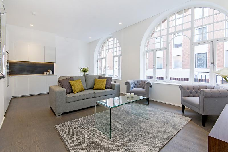 Flats To Rent In London Top Three This Week Complete Prime