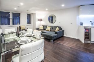 flat-to-rent-london