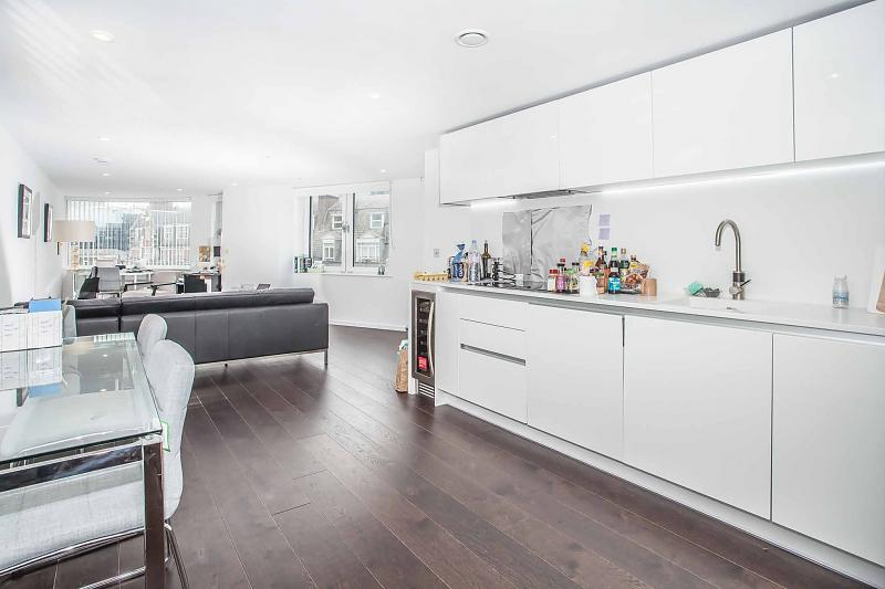 flats-for-sale-london-complete-prime-residential