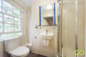 flats-for-sale-london