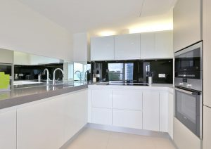 flats-to-rent-london