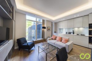 flat-to-rent-covent-garden