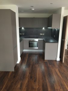 assembly-apartments-manchester-complete-prime-residential