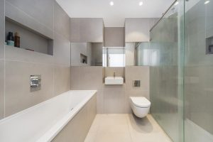 flat-for-sale-london