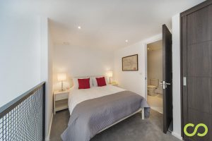 canterbury-lofts-flats-for-rent-nw6