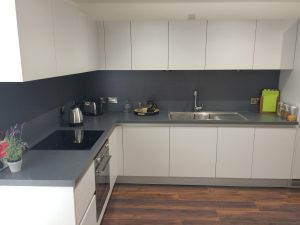 Assembly-Apartments-Manchester