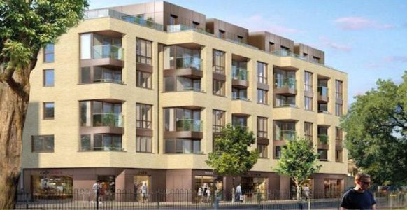 Ausin-UK-Camberwell-on-the-Green-Project-Image-03