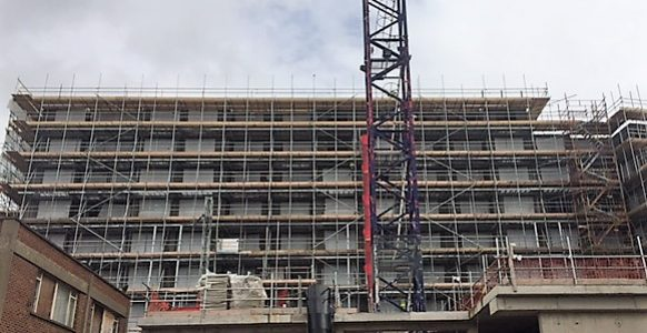 carlton-house-ilford-update