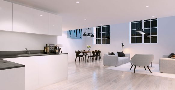 the-building-01_open_plan_living