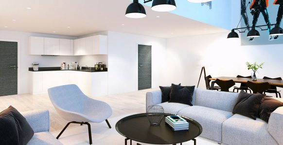 the-building-02_open_plan_living