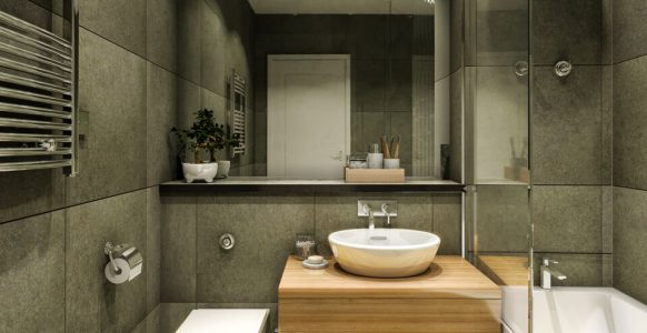 TheCurve_Bathroom_02