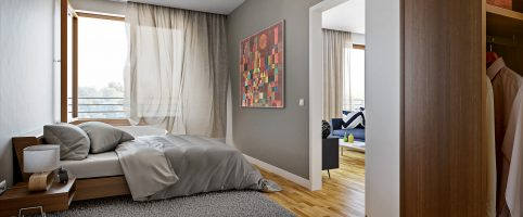 MYB_Interior_4_Apartment_001 Final no dof_rz